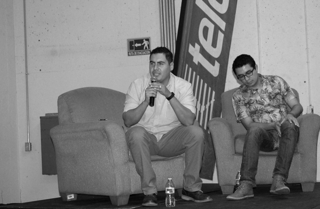 carlos-aguilar-panel-sobre-startups-en-mexico