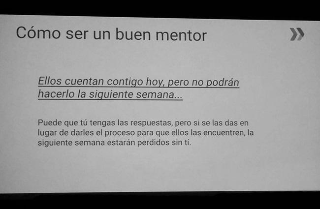 como-ser-un-buen-mentor-google