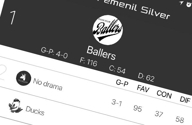 app-para-administrar-ligas-deportivas
