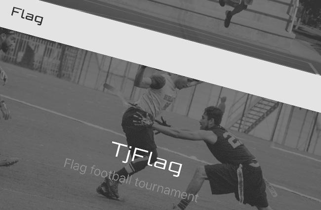 app-para-ligas-semi-profesionales