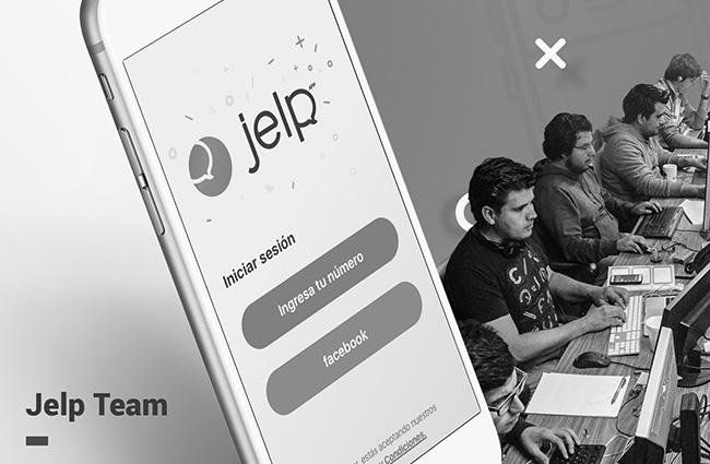 equipo-de-desarrollo-de-jelp-app