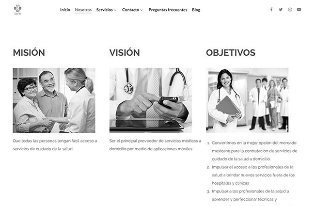app-de-enfermeras-a-domicilio-en-mexico