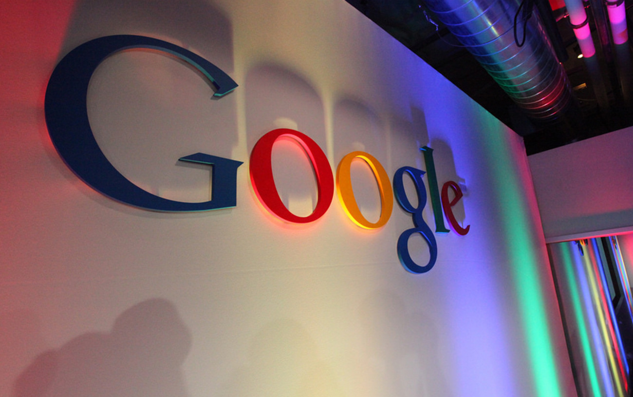 Convocatoria Abierta para el 4to Google Launchpad Accelerator #doIt