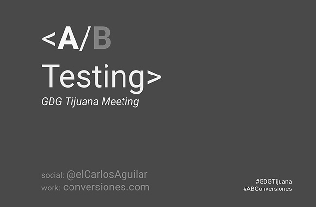 presentacion-ab-testing-carlos-aguilar