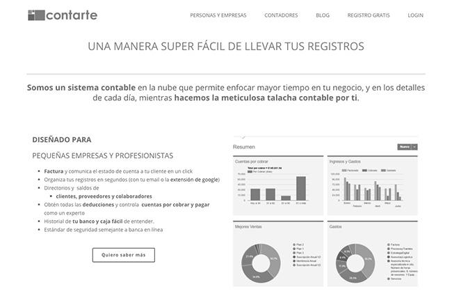 registros-contables-por-internet-en-mexico-contarte