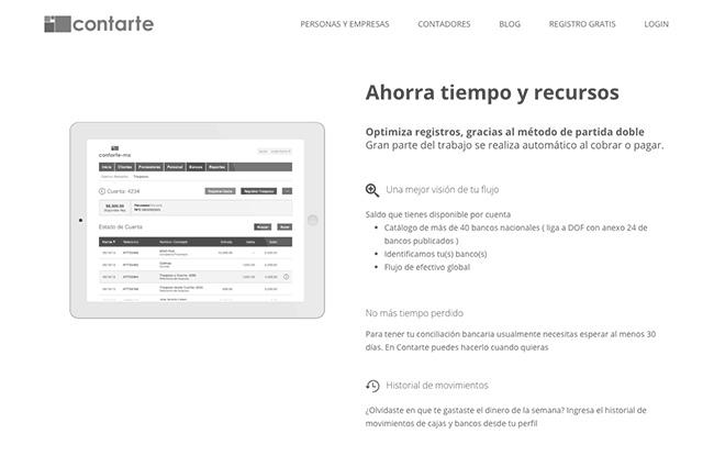 sistema-de-contabilidad-en-mexico-contarte