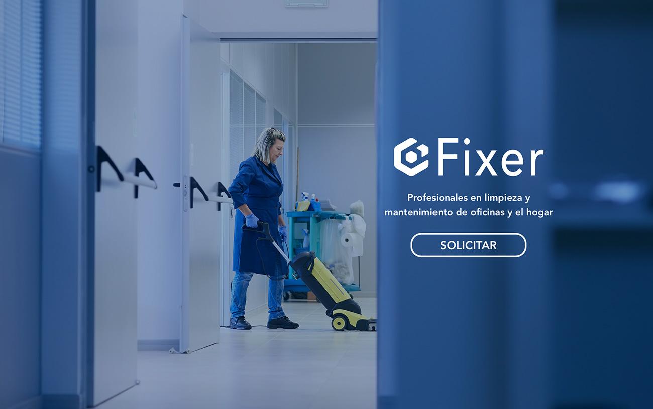 startup-interview-fixer