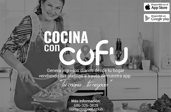 comida-casera-con-cofu-mexicali-tijuana-ensenada-mexico