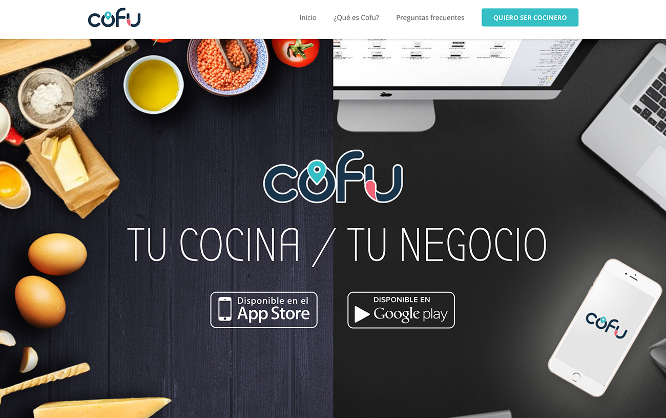 startup-interview-cofu