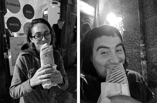 karina-caudillo-carlos-aguilar-kebab