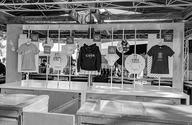 tienda-oficial-de-souvenirs-de-google-io-2018
